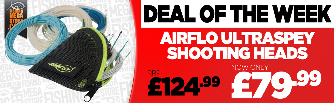 deal of the week 20180614