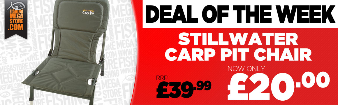 deal of the week 20181206