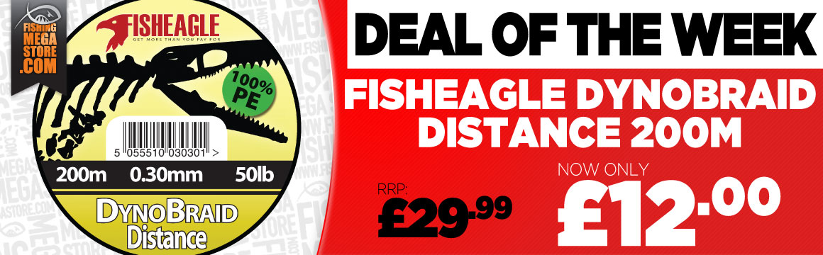 deal of the week 20190221 PGYSG