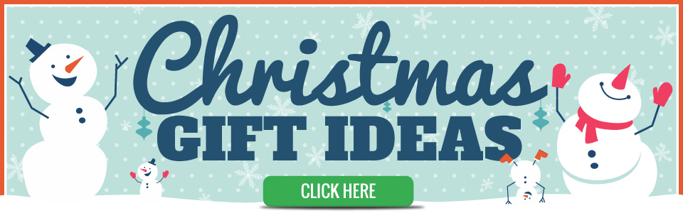 fishing christmas gift ideas