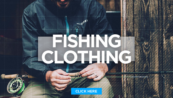 fishing-clothing_4054.html