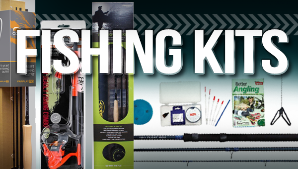 fishing-kits_776.html
