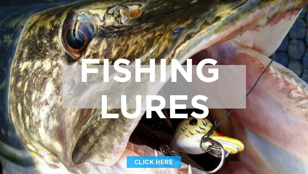 fishing-lures_4128.html