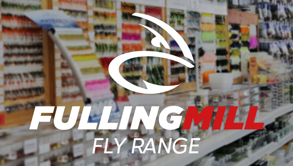 fulling-mill-flies_2704.html