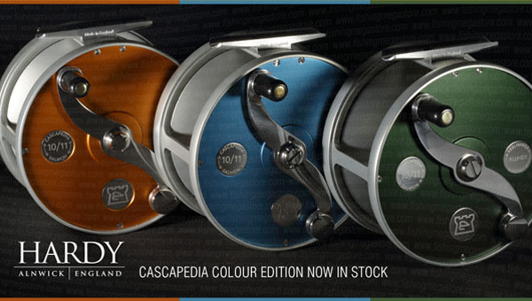 fly-reels/hardy-cascapedia-1011-limited-edition-colour-salmon-reel~57125.html