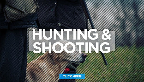 shooting-and-hunting_2295.html