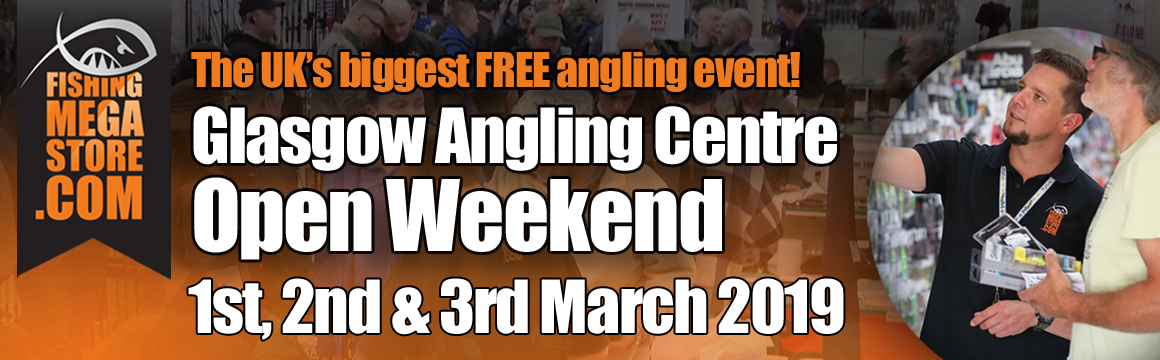 march2019 open weekend banner.png