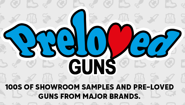 feature-clearance.html?type=preloved-guns