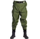 Greys Greys G-Series Boot Foot Waist Waders