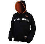 Savage Gear Savage Gear Hooded Sweat Jacket