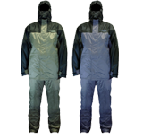 Stillwater Stillwater Drytherm 2pc Suit