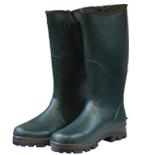 Stillwater Stillwater Neoprene Lined Wellingtons