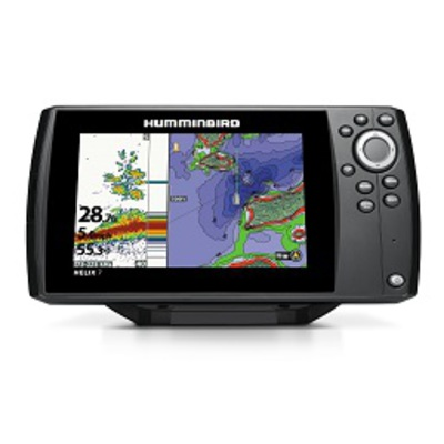 Humminbird helix 7x chirp gps g2 glasgow angling centre for Helix 7 ice fishing