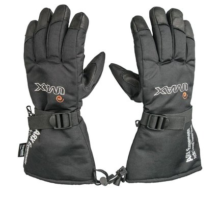 Imax ARX-40 Pole Glove