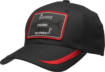 IMAX Expert Cap One Size