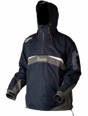 IMAX LiteTex Breathable Smock