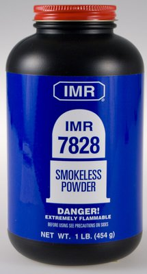 IMR IMR7828 Smokeless Powder