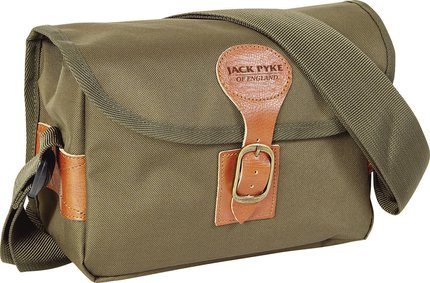 Jack Pyke Cartridge Bags