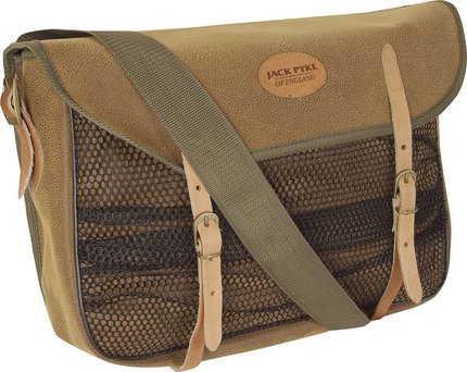 Jack Pyke Game Bag Duotex