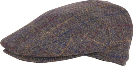 Jack Pyke Wool Blend Flat Cap Brown – Glasgow Angling Centre 86c088fa64cc