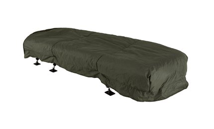 JRC Defender Fleece Sleeping Bag Cover