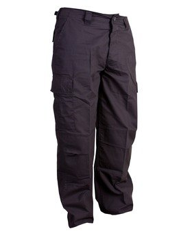 Kombat M65 6 Pocket Trousers