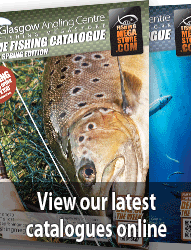 Latest 2011 Catalogues