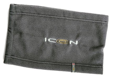 Leeda Icon Windstopper Neck Warmer