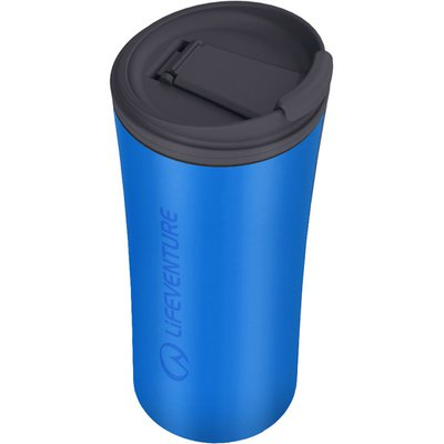 Lifesystems Ellipse Travel Mug