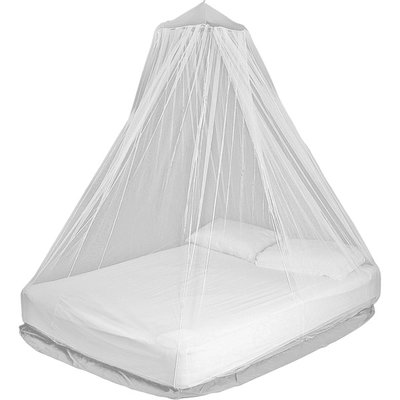 Life Systems Double Bed Mosquito Net
