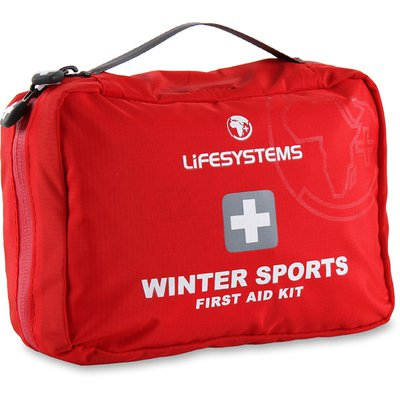 Lifesystems LS Winter Sports First Aid Kit