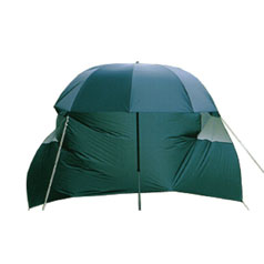 Temt Umbrella  sc 1 st  Glasgow Angling Centre & Lineaeffe 45