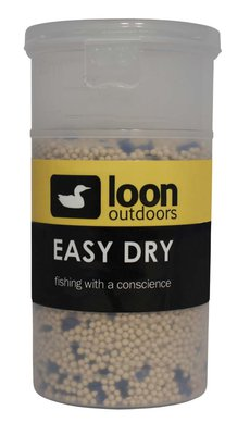 Loon Outdoors Easy Dry
