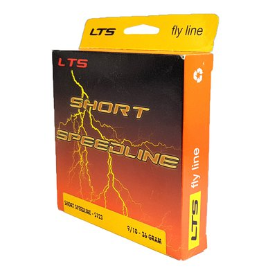 LTS Short Speedline Floating