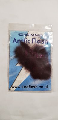 Lureflash Arctic Flash