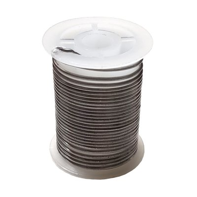 Lureflash Lead Wire Wide