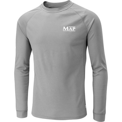 MAP Base Layer Top