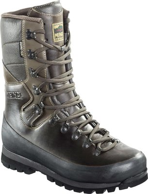 Meindl Dovre Extreme GTX Wide Boots