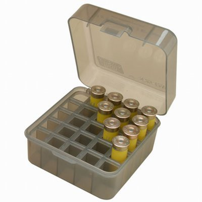MTM 25 Cartridge 20/12 Gauge Case
