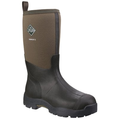 Muck Boots Derwent II All-Purpose Field Boot