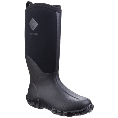 Muck Boots Edgewater II Multi-Purpose Boot