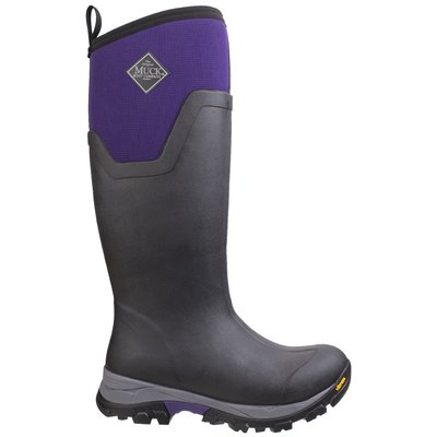 Muck Boots Women S Arctic Ice Tall Extreme Conditions