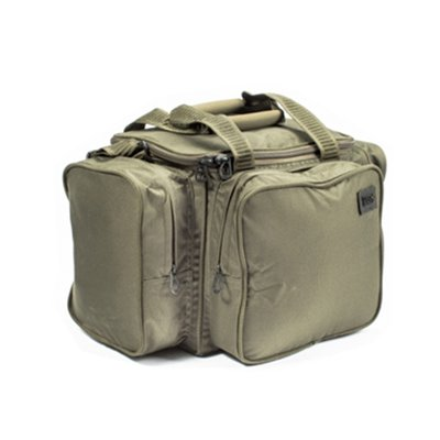 Nash Carryalls