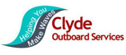 Clyde Outboard Services