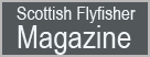 Scottish Flyfisher Magazine