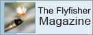 The Fly Fisher Magazine