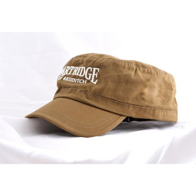 Partridge Army Baseball Cap
