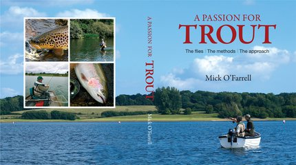 A Passion for Trout