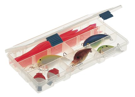 PLANO ProLatch™ StowAway® Tackle Box (3500)