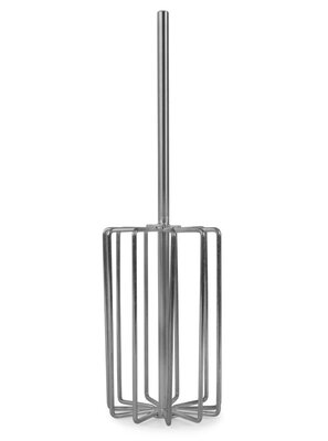 Preston Innovations Stainless Steel Whisk